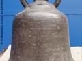 Bell of Hachen