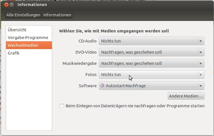 wechselmedien_ubuntu