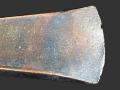Ötzi-Beilklinge